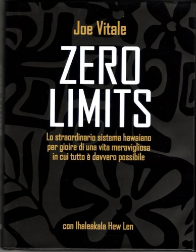 2012 - zero limits.jpg