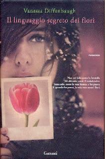 il linguaggio segreto dei fiori.jpg