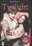 twilight manuale di seduzione.jpg