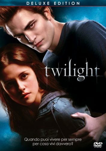 twilight_dvd_del.jpg