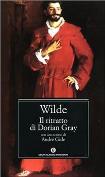ritratto-gray-wilde_1.jpg