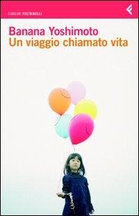 UN-VIAGGIO-CHIAMATO-VITA.jpg