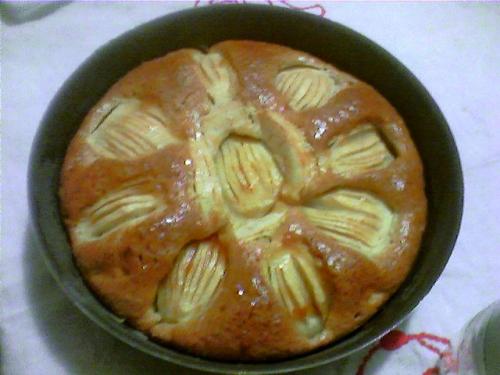 Torta di mele 2.jpg