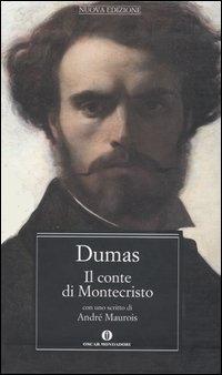 Dumas_il_conte_di_montecristo.jpg