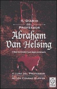 il diario del professor abraham van helsing.jpg