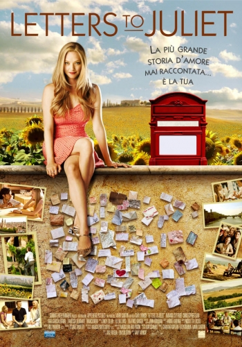 2010 Letters to Juliet.jpg