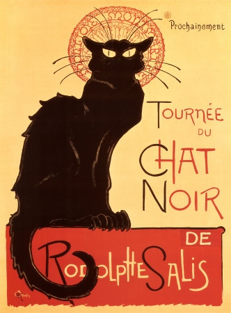 JR103~Chat-Noir-Posters.jpg