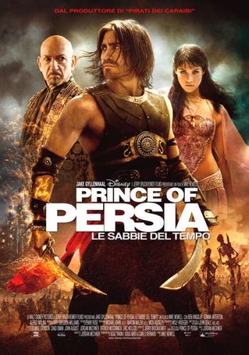 2010 Prince of Persia.jpg