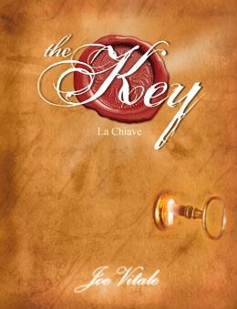 2012 - the key.jpg