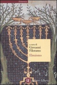 ebraismo.jpg