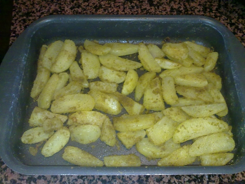 Patate sabbiose.jpg