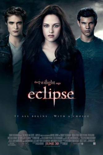 2010 Eclipse.jpg